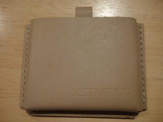 DSC00351.JPG