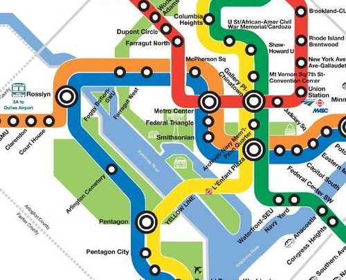 WDC map.JPG