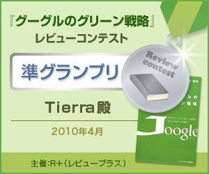google_silver_tierra.jpg