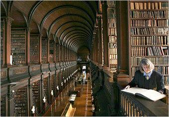 042207trinity-library-int.395.jpg